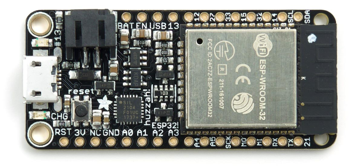ESP32Feather.jpg